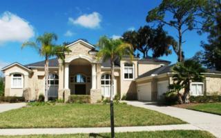 13701  Saxon Lake Drive  , Jacksonville, FL 32225 (MLS #65187) :: Berkshire Hathaway HomeServices Chaplin Williams Realty