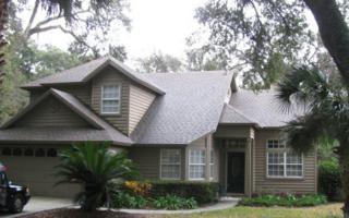 2136  Natures Gate Court  , Fernandina Beach/Amelia Island, FL 32034 (MLS #65228) :: Berkshire Hathaway HomeServices Chaplin Williams Realty