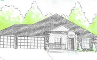 LOT 6  Simmons Road  , Fernandina Beach/Amelia Island, FL 32034 (MLS #65515) :: Berkshire Hathaway HomeServices Chaplin Williams Realty
