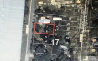 L6&7 N 3RD STREET  , Fernandina Beach/Amelia Island, FL 32034 (MLS #65582) :: Berkshire Hathaway HomeServices Chaplin Williams Realty