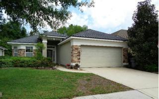 96041  Long Beach Drive  , Fernandina Beach, FL 32034 (MLS #65665) :: Berkshire Hathaway HomeServices Chaplin Williams Realty