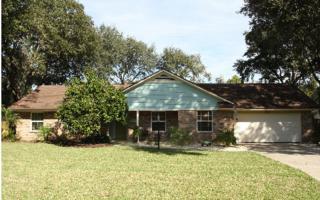 1891 N Lakeside Drive  , Fernandina Beach/Amelia Island, FL 32034 (MLS #64216) :: Berkshire Hathaway HomeServices Chaplin Williams Realty