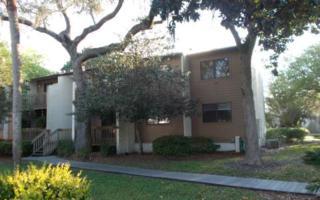 2721  Forest Ridge (K-1)  , Fernandina Beach/Amelia Island, FL 32034 (MLS #65404) :: Berkshire Hathaway HomeServices Chaplin Williams Realty