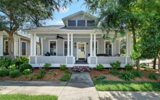 1790  Gardenia Street  , Fernandina Beach/Amelia Island, FL 32034 (MLS #66001) :: Berkshire Hathaway HomeServices Chaplin Williams Realty