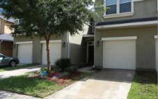 12327  Water Tupelo Road  , Jacksonville, FL 32226 (MLS #63921) :: Prudential Chaplin Williams Realty