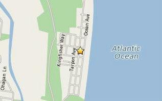 734 N Fletcher Avenue  , Fernandina Beach/Amelia Island, FL 32034 (MLS #64244) :: Prudential Chaplin Williams Realty