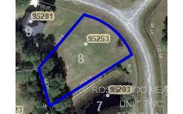 96253  Greenberry Road  , fernandina, FL 32034 (MLS #64747) :: Berkshire Hathaway HomeServices Chaplin Williams Realty