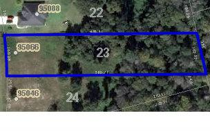 95066  Greenberry Road  , fernandina, FL 32034 (MLS #64753) :: Berkshire Hathaway HomeServices Chaplin Williams Realty