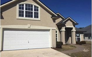 86141  Maple Leaf Pl  , Yulee, FL 32097 (MLS #65233) :: Berkshire Hathaway HomeServices Chaplin Williams Realty
