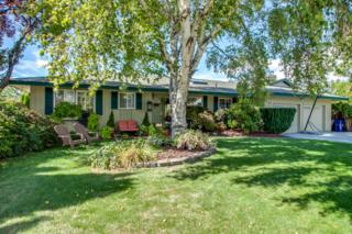 820 N Jennifer Ln  , East Wenatchee, WA 98802 (MLS #705506) :: Nick McLean Real Estate Group