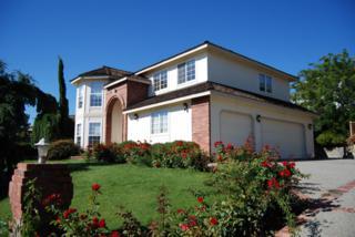 2002  Broadway N  , Wenatchee, WA 98801 (MLS #705518) :: Nick McLean Real Estate Group