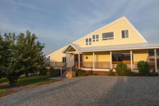 274  Bohart Rd  , Wenatchee, WA 98801 (MLS #705531) :: Nick McLean Real Estate Group