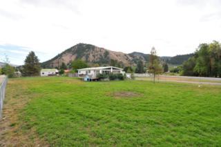 7868  Stines Hill Rd  , Cashmere, WA 98815 (MLS #705566) :: Nick McLean Real Estate Group