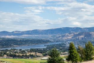 4308  Anna Lane  , Wenatchee, WA 98801 (MLS #705568) :: Nick McLean Real Estate Group