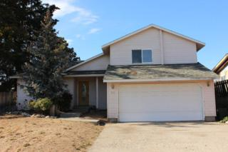 118 N Linden Ln  , East Wenatchee, WA 98802 (MLS #705767) :: Nick McLean Real Estate Group