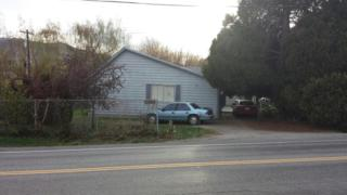 213  Easy St  , Wenatchee, WA 98801 (MLS #705809) :: Nick McLean Real Estate Group