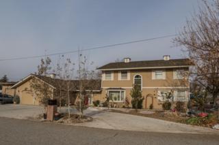 167 NE 12TH St  , East Wenatchee, WA 98802 (MLS #705886) :: Nick McLean Real Estate Group