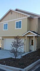 2121  Roper Lane  , Wenatchee, WA 98801 (MLS #705887) :: Nick McLean Real Estate Group