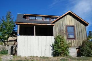 121  5th St  , Roslyn, WA 98941 (MLS #705889) :: Nick McLean Real Estate Group