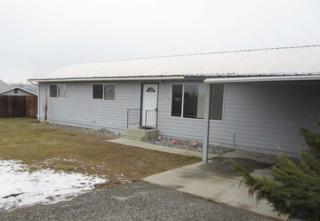 209  Goldcrest St  , East Wenatchee, WA 98802 (MLS #706146) :: Nick McLean Real Estate Group