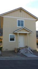300  Saddlehorn Lane  , Wenatchee, WA 98801 (MLS #706223) :: Nick McLean Real Estate Group