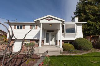 1353  Eastmont Ave  , East Wenatchee, WA 98802 (MLS #706829) :: Nick McLean Real Estate Group