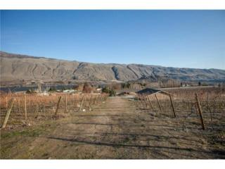 NNA  Us Highway 97A  , Wenatchee, WA 98801 (MLS #706960) :: Nick McLean Real Estate Group