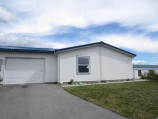 541  Morning View Cir  , East Wenatchee, WA 98802 (MLS #706964) :: Nick McLean Real Estate Group