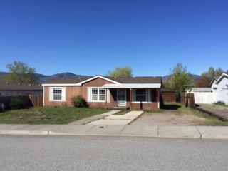896 N Garden Plaza  , East Wenatchee, WA 98802 (MLS #706967) :: Nick McLean Real Estate Group