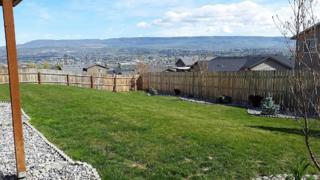 2152  Citation Loop  , Wenatchee, WA 98801 (MLS #706969) :: Nick McLean Real Estate Group