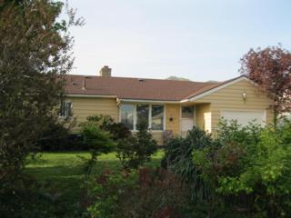 705  Lynn St  , Wenatchee, WA 98801 (MLS #706996) :: Nick McLean Real Estate Group