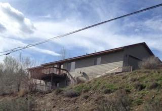 442  Crestview  , Okanogan, WA 98840 (MLS #707048) :: Nick McLean Real Estate Group