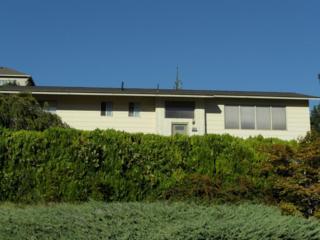 911 N Kentucky Ave  , East Wenatchee, WA 98802 (MLS #707052) :: Nick McLean Real Estate Group