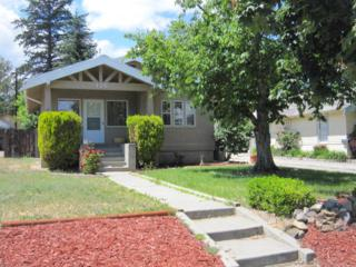 126 N Emerson Ave  , Wenatchee, WA 98801 (MLS #707215) :: Nick McLean Real Estate Group