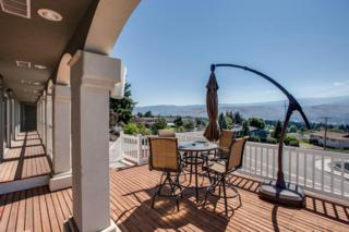 2000  Eastmont Ave  , East Wenatchee, WA 98802 (MLS #705335) :: Nick McLean Real Estate Group