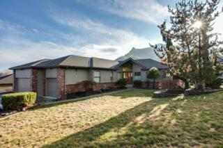 2005  Linville Dr  , Wenatchee, WA 98801 (MLS #705982) :: Nick McLean Real Estate Group