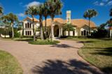 Property Thumbnail of 1075 Ponte Vedra Blvd