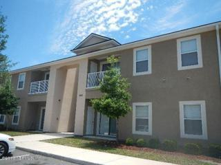 5101  Playpen  6-13, Jacksonville, FL 32210 (MLS #678816) :: EXIT Real Estate Gallery