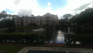 13810 N Sutton Park  921, Jacksonville, FL 32224 (MLS #686800) :: EXIT Real Estate Gallery
