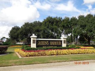 13861  Bella Riva Ln  , Jacksonville, FL 32225 (MLS #690300) :: EXIT Real Estate Gallery