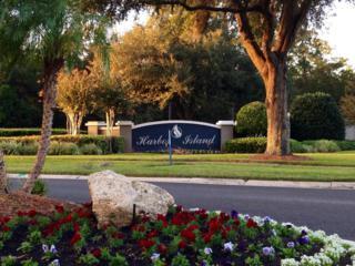 1301  Portside Dr  , Fleming Island, FL 32003 (MLS #692443) :: EXIT Real Estate Gallery