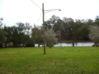 4319  Barkoskie Rd  , Jacksonville, FL 32258 (MLS #698728) :: EXIT Real Estate Gallery