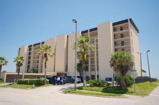 601 S 1ST  3G, Jacksonville Beach, FL 32250 (MLS #699952) :: Exit Real Estate Gallery