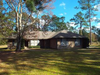 139  Canova Rd  , Fleming Island, FL 32003 (MLS #707306) :: Exit Real Estate Gallery