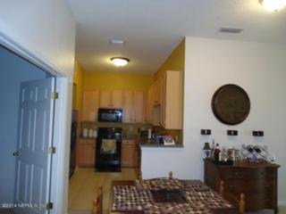 7051  Deer Lodge Cir  103, Jacksonville, FL 32256 (MLS #709933) :: Exit Real Estate Gallery