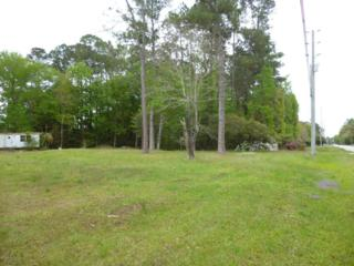 201  Old Hard Rd  , Fleming Island, FL 32003 (MLS #710360) :: Exit Real Estate Gallery