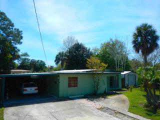 1752  Birchwood Rd  , Jacksonville Beach, FL 32250 (MLS #711498) :: Exit Real Estate Gallery