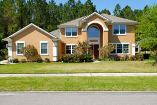 14532  Amelia Cove Dr  , Jacksonville, FL 32226 (MLS #712811) :: EXIT Real Estate Gallery