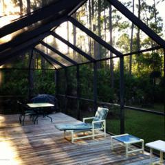 1070  Oak Ridge Rd  , St Augustine, FL 32086 (MLS #713748) :: EXIT Real Estate Gallery