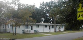 1690  Glendale  , Jacksonville, FL 32205 (MLS #716278) :: Exit Real Estate Gallery